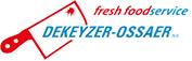 Beenhouwerij.com | Gratis levering van vers vlees in Vlaanderen